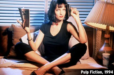 pulp-fiction-mia-1994