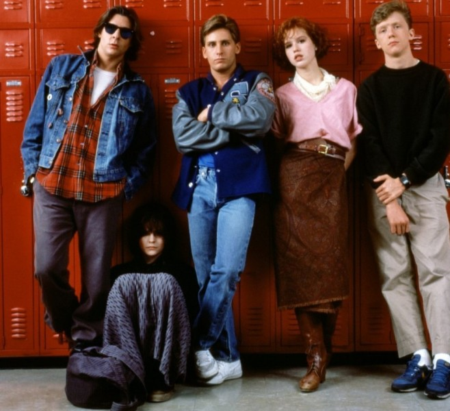 The-Breakfast-Club-the-breakfast-club-14129074-1038-946-658x600